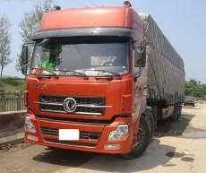 佛山直达桂林市物流专线货运公司整车零担