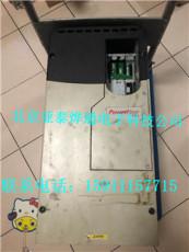 北京专业维修西门子变频器