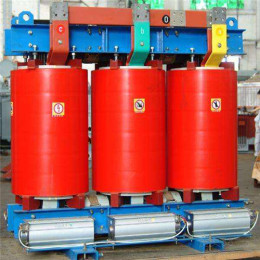 无锡干式变压器回收 无锡变压器回收价格