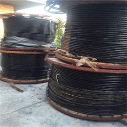 昆山电缆线回收公司 昆山母线槽配电柜回收