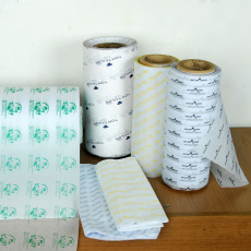 供应创佳牌17克双拷贝纸厂家780/1080规格
