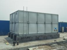 泸州玻璃钢水箱多少钱