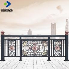 江门市厂家新款欧式铝艺护栏庭院铝合金围栏