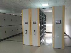 濟寧泗水縣哪里有拆裝搬遷檔案室密集架的