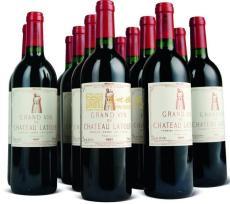 潍坊拉菲酒回收-红酒回收价格查询