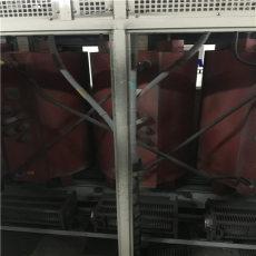 祁门忠久箱式变压器回收-高价来袭