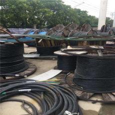广陵三加一240电缆线回收-详情必看