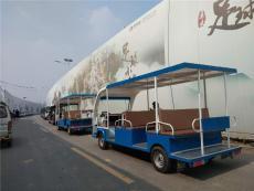 南陽會議接待觀光車出租出售 合作運營