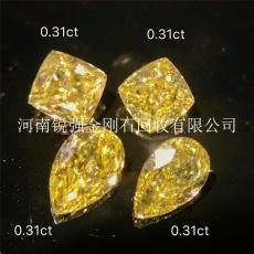 回收镀钛金刚石和镀镍金刚石