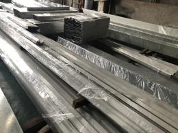 HV-256-768压型钢板价格