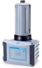 TU5300 sc/TU5400 sc 在線濁度儀
