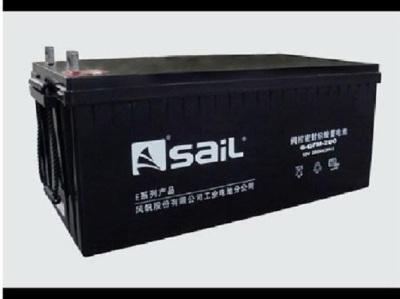 直销风帆SaiL蓄电池6-GFM-17/12v17ah价格