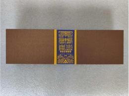 皇家传世珍品对接贵金属时尚徽章