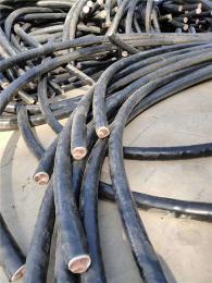 宝清电缆回收-通知宝清市场信息价格