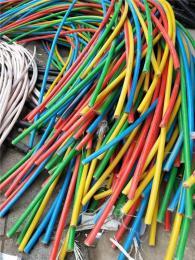 即墨市电缆回收-通知即墨市市场信息价格
