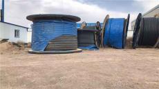 新华区电缆回收-通知新华区市场信息价格