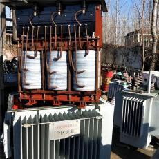 于洪区电缆回收-通知于洪区市场信息价格