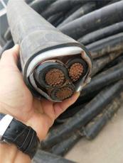 承德电缆回收-通知承德市场信息价格