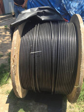 微山电缆回收-通知微山市场信息价格