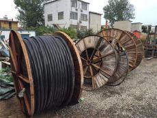 禹城市电缆回收-通知禹城市市场信息价格