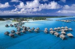 海外旅游会议团建拓展的意义
