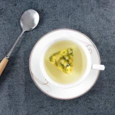 夏季祛濕茶 茶劑加工袋泡茶OEM貼牌生產廠