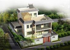 长沙重钢轻钢房屋厂家-湖南钢结构别墅厂家