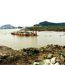 海上吸泥管浮18寸20寸疏浚管道浮体参数