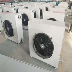 蒸汽型暖風機 GS-4/5NC-30蒸汽型暖風機