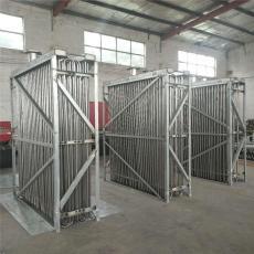 閉式冷卻塔散熱器 304不銹鋼閉式表冷器