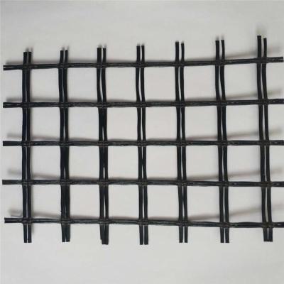 玻纤土工格栅厂家直销供应 玻璃纤维格栅