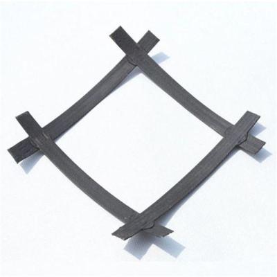 钢塑土工格栅厂家泰安久德工程材料有限公司
