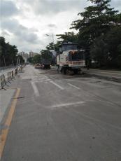東莞瀝青施工 瀝青混合料 瀝青路面工程預算