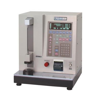 弹簧测试日本进口试验机