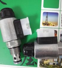 库存电磁阀供应WSM06020YR-01-C-N-24DG