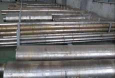 瑞典XW-10耐磨工模具鋼