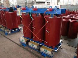 深圳箱式变压器回收