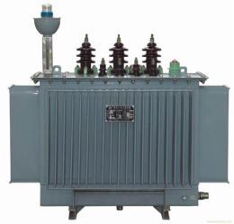 深圳坪山新区二手干式变压器回收