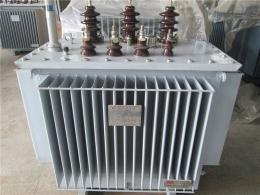 惠州惠城区旧变压器回收