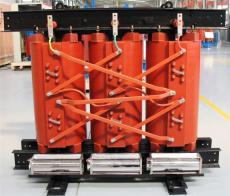 珠海旧油式变压器回收