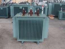 广州番禺区二手变压器回收