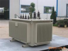江门台山市油式变压器回收