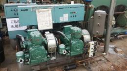 长泰废铜收购多少钱长泰动力锂电池回收