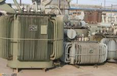 永春回收废旧马达永春废旧电池哪里回收