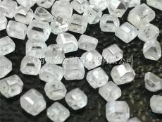 供应PCVD钻石回收毛坯