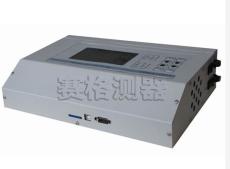 SG-600機動車ABS測試儀