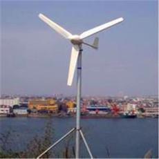 適合家庭用的風力發電機 風力發電機實際發