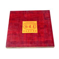 四川竹胶板 森宇板业竹胶板 竹胶板生产厂家