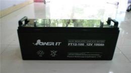 利瑞特蓄电池LRT24-12 12V24AH云南代理报价