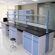 实验台 全钢实验台 全木质实验台